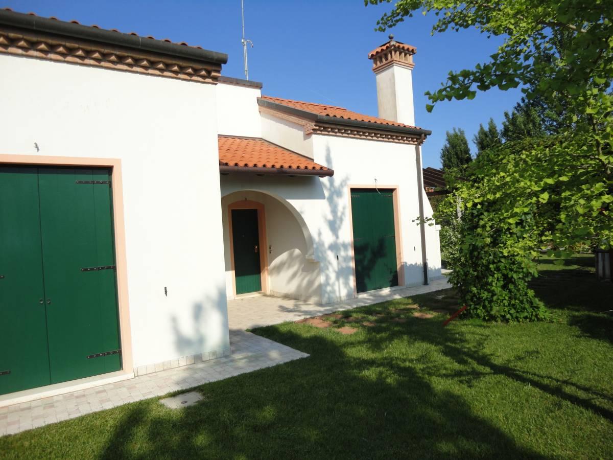 Jesolo Ferienwohnung Residence Villa Margherita: JESOLO LIDO, RESIDENCE CON PISCINA VILLA SINGOLA