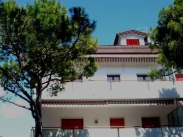 appartamenti case vacanza villa oliva monolocale int 10 jesolo 27 58 47